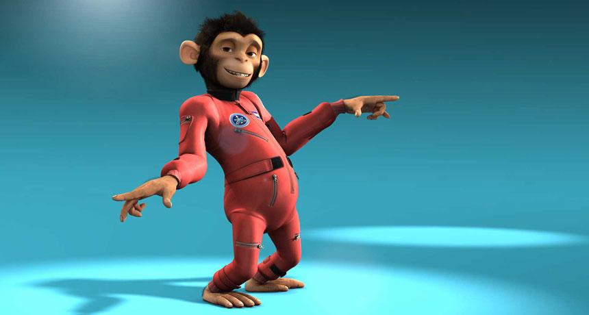 space-chimps-3